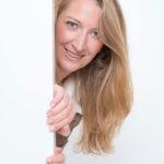Heidemarie Magyar-Koch Portrait hm-kommUNIKATion