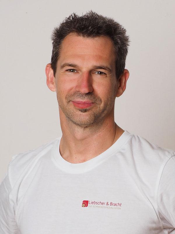 Stefan Lichtenstrasser Kundenstimme hm-KommUNIKATion