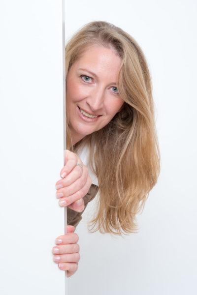 Über uns hm-KommUNIKATion, Heidemarie Magyar-Koch, für Ihren digitalen Unternehmensauftritt