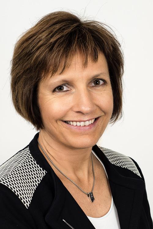 hm-kommUNIKATion Referenzen & Kundenstimmen: Mag. Kathrin Kränkl, ODEUR Wien