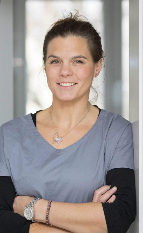 hm-kommUNIKATion Referenzen & Kundenstimmen: Mag.vet.med Johanner Schaffer